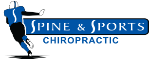 Chiropractor in Lincoln NE
